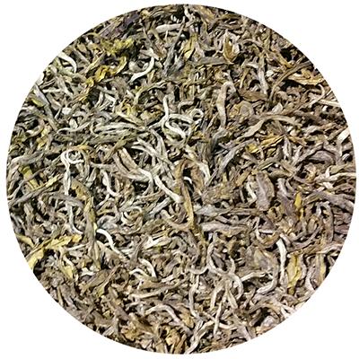 bijeli-caj-yunnan