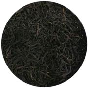 crni čaj, CEYLON