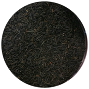 Crni čaj, Ruski SAMOVAR