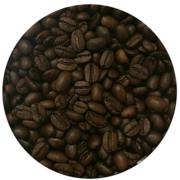 Kava, aroma, Čokolada, NARANČA