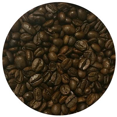 kava-espreso-no-3