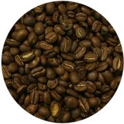 Kava, Sidamo Etiopija