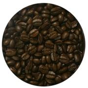 kava, aroma, ješnjak, specijalitet