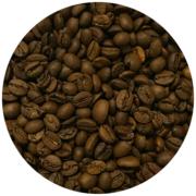 kava, minas, turska kava