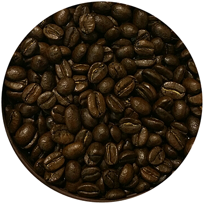 kava-supremo-colombia