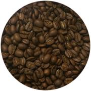 Kava, TURQUINO, Kuba