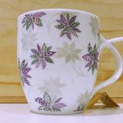 šalica, čaj, kava, zeleni čaj