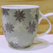 šalica, čaj, kava, porculan