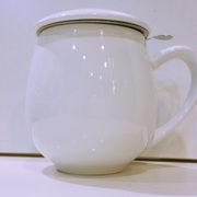 salica-zaara-bojela2