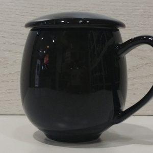 čaj, kava, Šalica, porculan