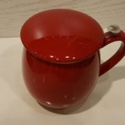 salica-zaara-crvena2