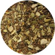 Ayurvedski, Womans tea, ženski čaj, naranča, cimet, sladić, đumbir, korijen Anđelike, korijen maslačka