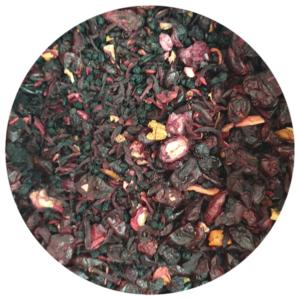 Voćni čaj Cherry Cherry Lady