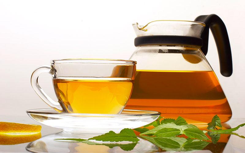 Oolong čaj, skidanje masnoće, mršavljenje