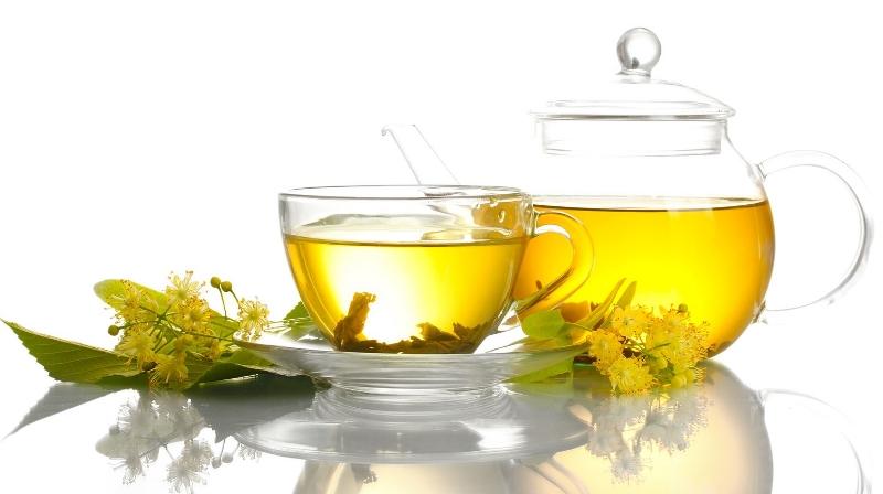 Zeleni čaj, imunitet, kolesterol
