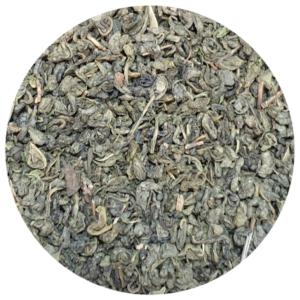 Zeleni čaj Green Mint
