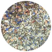 Biljni čaj Eukaliptus / Manuka/ Aloe Vera
