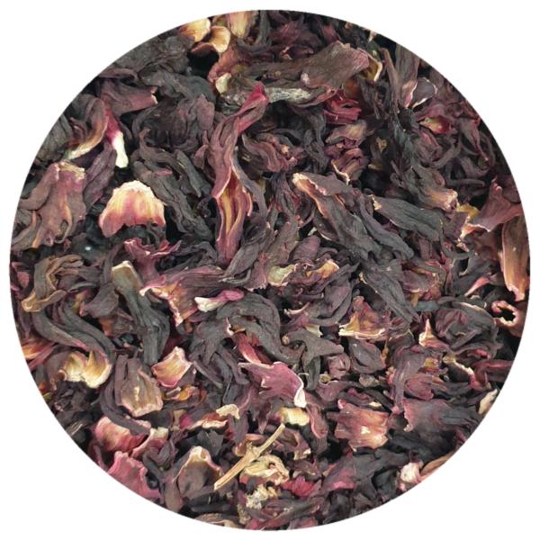 hibiskus