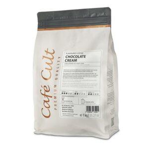 Kava Chocolate Cream 1 kg