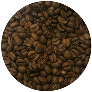 Kava, BRAZIL, arabica, santos