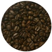 Kava, Espreso, robusta