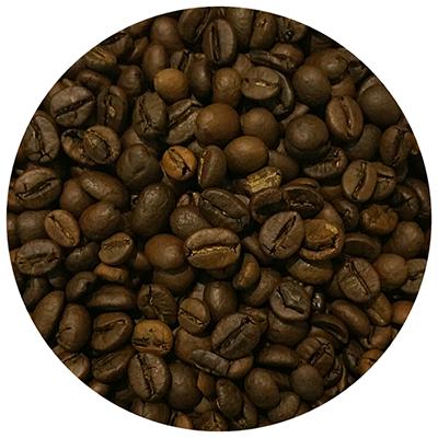 kava-filter-mix