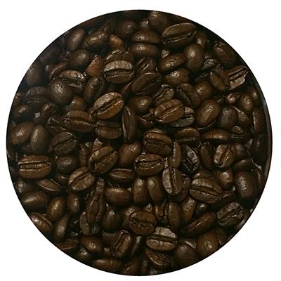 kava-happy-hazelnut