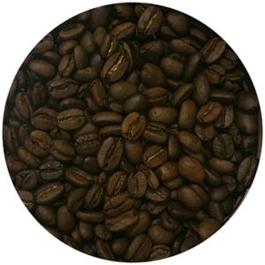 kava, aroma, IRISH COFFEE, čokolada
