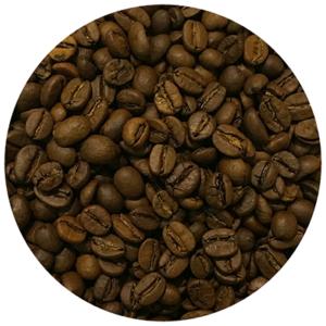 kava, minas mix, turska kava