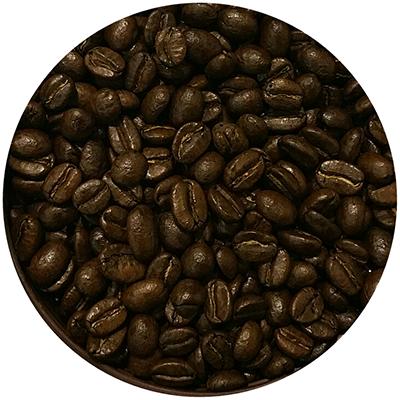 kava-bez-kofeina