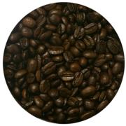 Kava, aroma, Vanilija