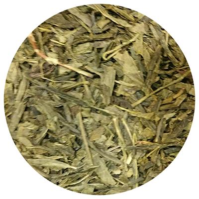 zeleni-sencha-organic