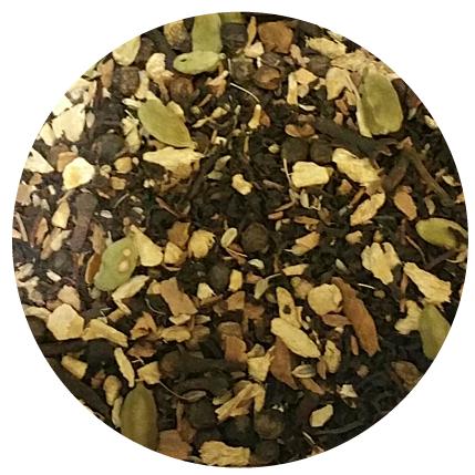crni-chai