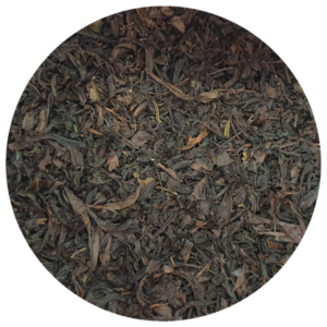 Oolong čaj Formosa