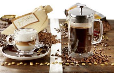 Kava D&B