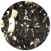 Crni čaj Bon Tea