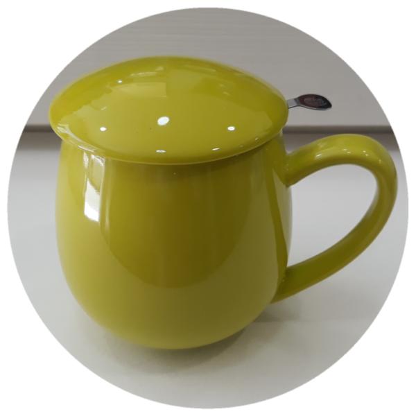 šalica green lime 2