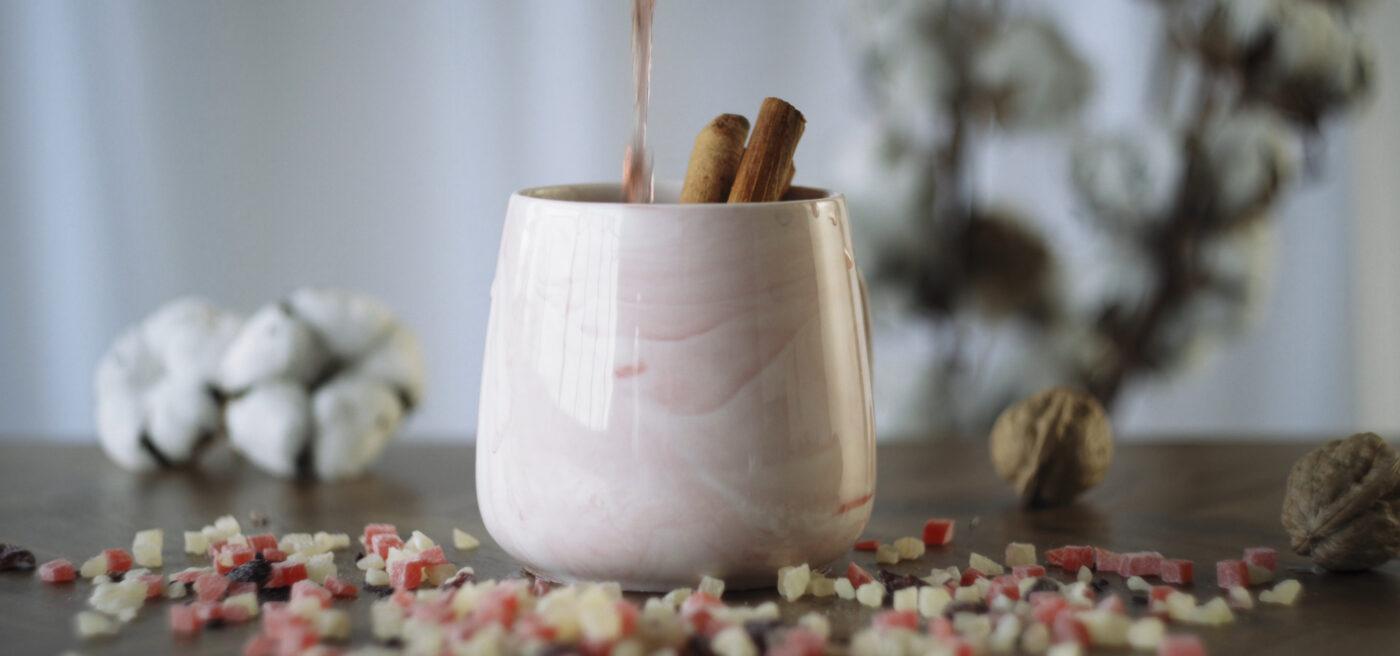 Čaj Art