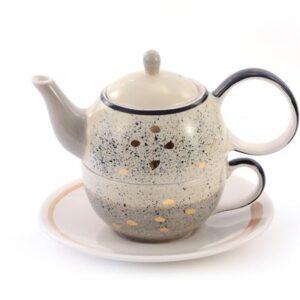 Set za čaj Sao